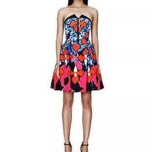 Peter Pilotto size 2 Dress